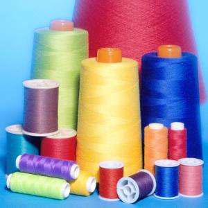 定做工作服质量标准中对缝纫线有哪些要求