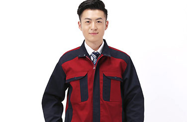 深圳定做工作服的需求数量少如何定制?