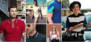什么是T恤衫,T恤衫与文化衫有什么不同?