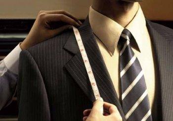 关于深圳定制工作服时服装尺寸误差范围说明