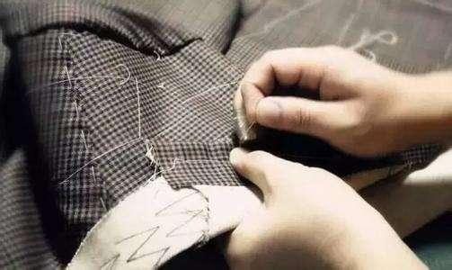 深圳定做衣服的地方在哪里?原来秘密都在这!